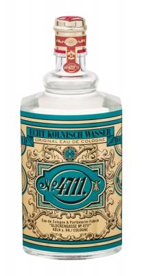 Parfum 4711 - 4711 - Apa de colonie EDC
