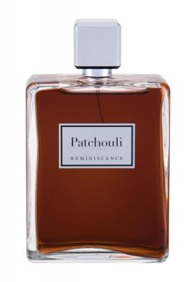 Patchouli - Reminiscence - Apa de toaleta