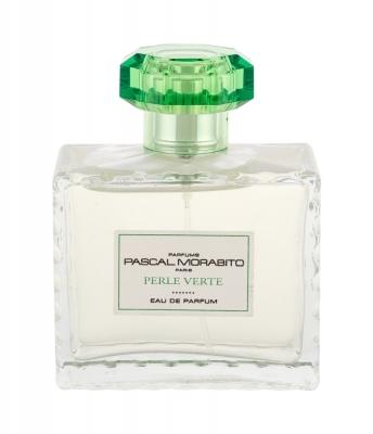 Perle Verte - Pascal Morabito - Apa de parfum EDP