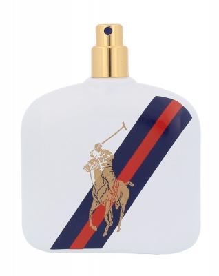 Parfum Polo Blue Sport - Ralph Lauren - Apa de toaleta - Tester EDT