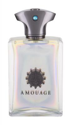Portrayal Man - Amouage - Apa de parfum EDP