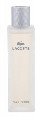 Parfum Pour Femme Legere - Lacoste - Apa de parfum EDP
