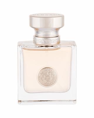 Parfum Eau De Parfum - Versace - Apa de parfum EDP