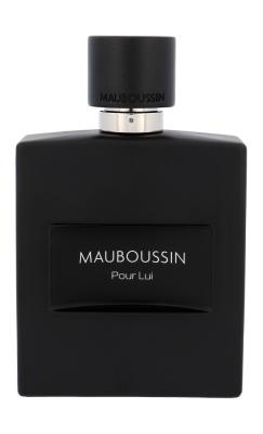 Parfum Pour Lui in Black - Mauboussin - Apa de parfum EDP