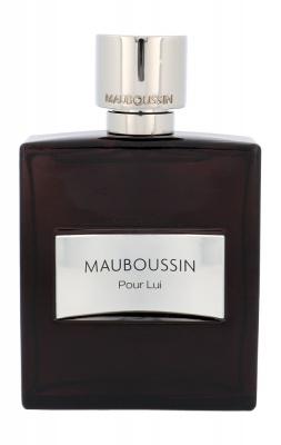 Parfum Pour Lui - Mauboussin - Apa de parfum EDP