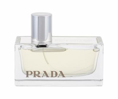 Parfum Prada Amber - Prada - Apa de parfum EDP