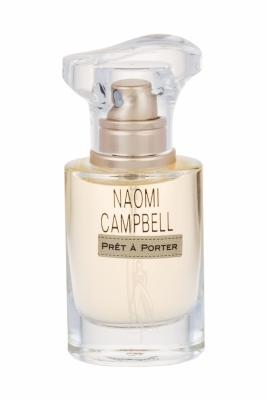 Parfum Pret a Porter - Naomi Campbell - Apa de toaleta EDT