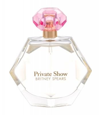 Parfum Private Show - Britney Spears - Apa de parfum EDP