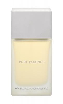 Pure Essence - Pascal Morabito - Apa de toaleta