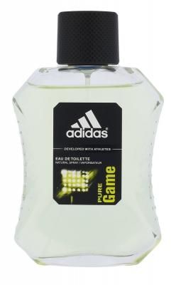 Parfum Pure Game - Adidas - Apa de toaleta EDT