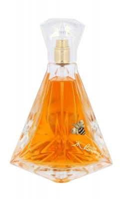 Parfum Pure Honey - Kim Kardashian - Apa de parfum EDP