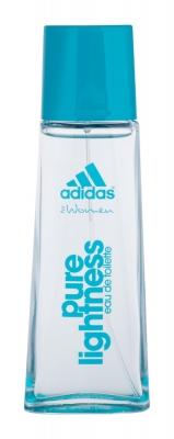Parfum Pure Lightness - Adidas - Apa de toaleta EDT