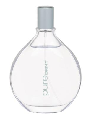Parfum Pure Verbena - DKNY - Apa de parfum EDP
