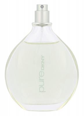 Parfum Pure Verbena - DKNY - Apa de parfum - Tester EDP