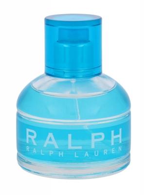 Parfum Ralph - Ralph Lauren - Apa de toaleta EDT