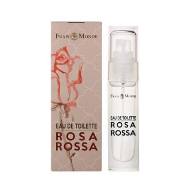 Parfum Red Rose - Frais Monde - 15.04.2016 Produse noi