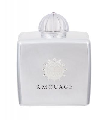 Parfum Reflection Woman - Amouage - Apa de parfum EDP