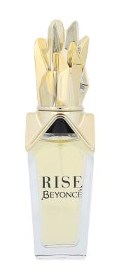 Parfum Rise - Beyonce - Apa de parfum EDP
