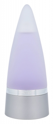 Parfum Man - Rochas - Apa de toaleta EDT