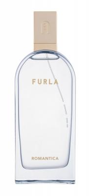 Romantica - Furla - Apa de parfum EDP