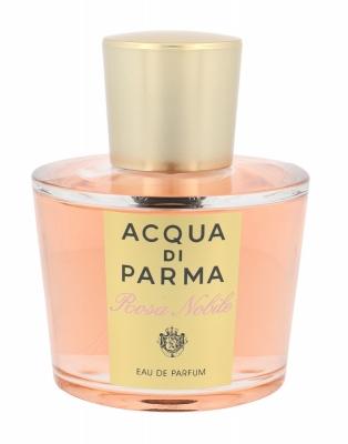 Parfum Rosa Nobile - Acqua Di Parma - Apa de parfum EDP