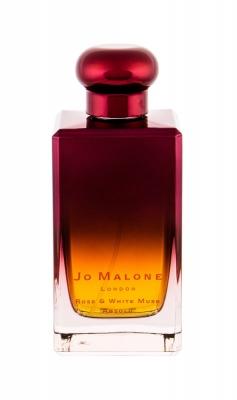 Rose & White Musk Absolu - Jo Malone - Apa de colonie EDC