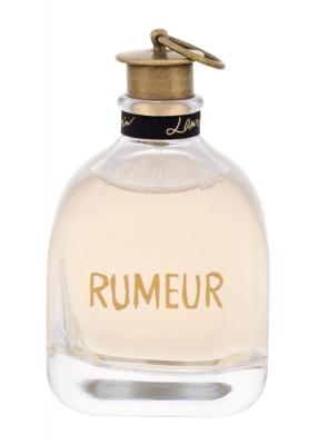 Parfum Rumeur - Lanvin - Apa de parfum EDP