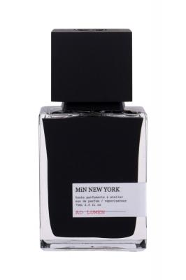 Scent Stories Vol. 2 Ad Lumen - MiN New York - Apa de parfum EDP