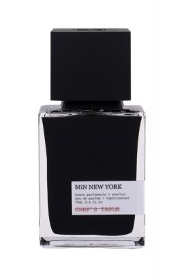 Scent Stories Vol. 2 Chef´s Table - MiN New York - Apa de parfum EDP