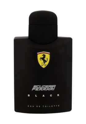 Parfum Black Line - Ferrari - Apa de toaleta EDT