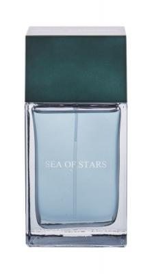Sea of Stars - Pascal Morabito - Apa de toaleta