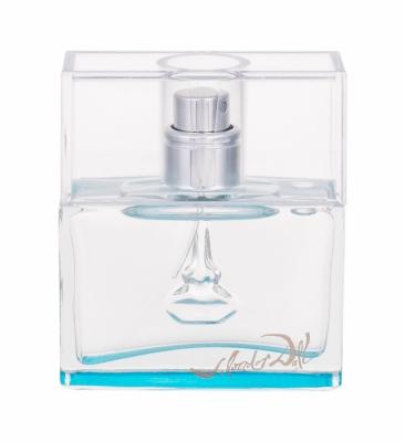 Parfum Sea & Sun in Cadaques - Salvador Dali - Corp