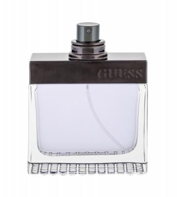 Parfum Seductive - Guess -  - Tester