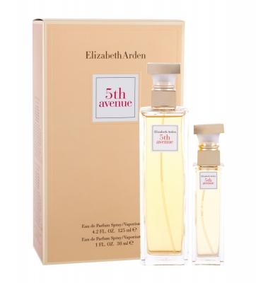 Set 5th Avenue - Elizabeth Arden - Apa de parfum EDP