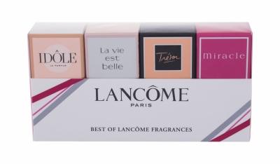 Set Best Of Lancome - Apa de parfum EDP