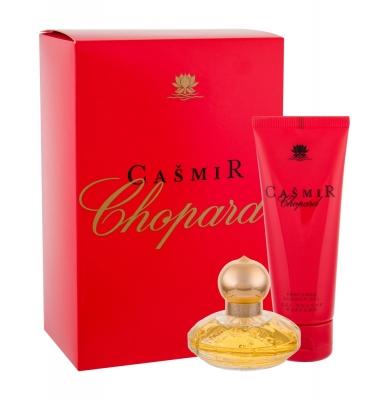 Set Parfum Casmir - Chopard - Apa de parfum EDP