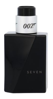 Parfum Seven - James Bond 007 - Apa de toaleta EDT