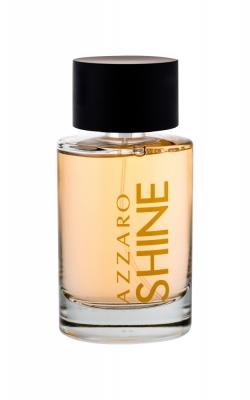 Shine - Azzaro - Apa de toaleta