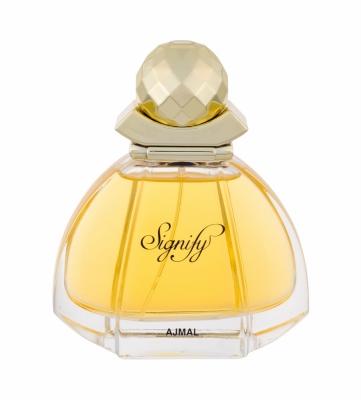 Signify - Ajmal - Apa de parfum EDP