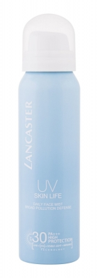 Skin Life Daily Face Mist SPF30 - Lancaster - Protectie solara