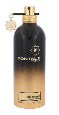 Parfum So Amber - Montale Paris - Apa de parfum EDP