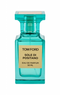 Sole di Positano - TOM FORD - Apa de parfum EDP