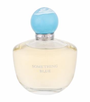 Parfum Something Blue - Oscar de la Renta - Apa de parfum EDP