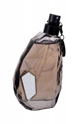 Parfum Stone - Replay - Apa de toaleta EDT