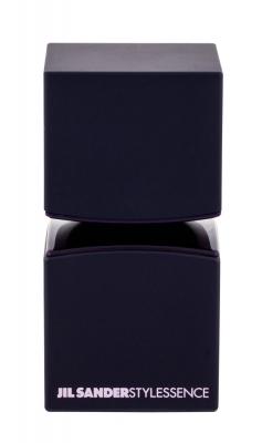 Parfum Style Essence - Jil Sander -