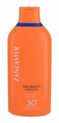 Sun Beauty - Lancaster - Protectie solara