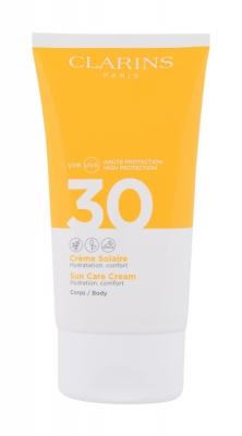 Sun Care Cream SPF30 - Clarins - Protectie solara