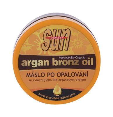 Sun - Vivaco - Protectie solara