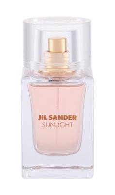 Sunlight Intense - Jil Sander - Apa de parfum EDP