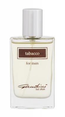 Tabacco - Gandini 1896 - Apa de toaleta